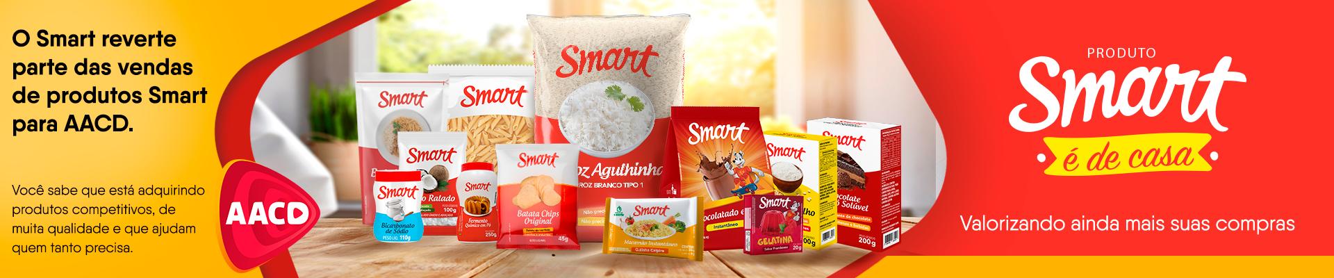 Produtos Smart_banner