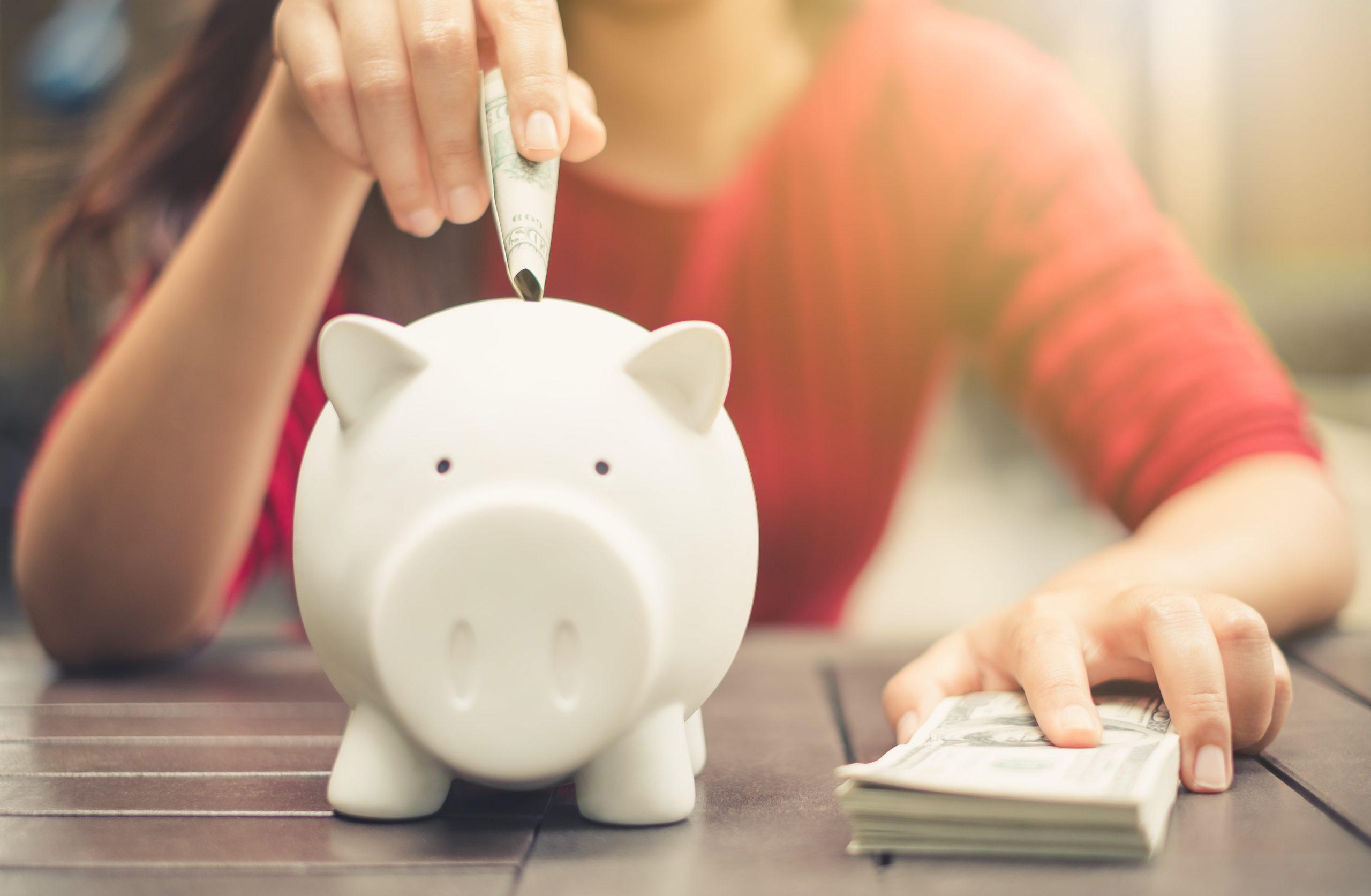Economia: Aprenda a reduzir os gastos dentro de casa com 5 dicas simples