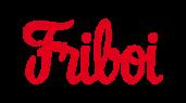 FRIBOI_logotipo_RGB-01
